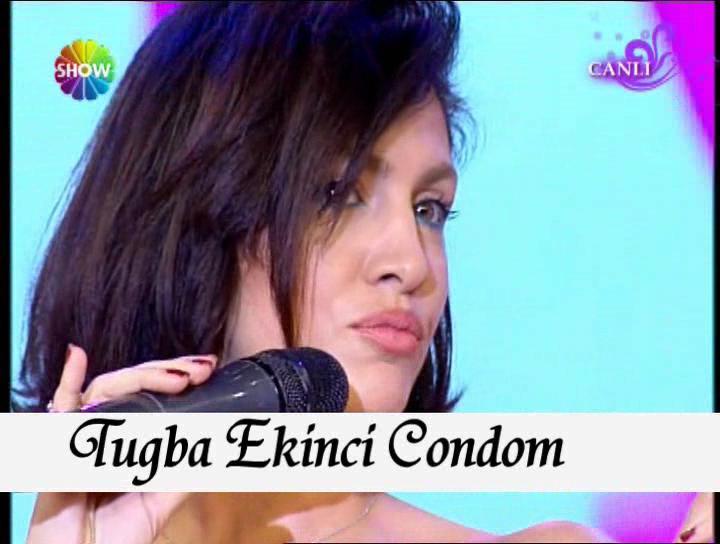 TUĞBA EKİNCİ-COMDOM Tugbae10