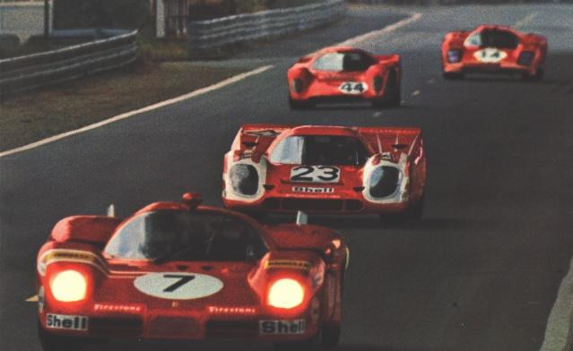 Le Mans 1970 Hunaud10