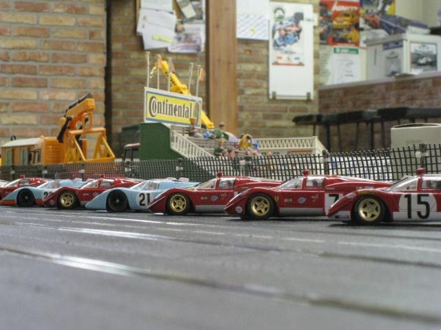 Le Mans 1970 Img_1410