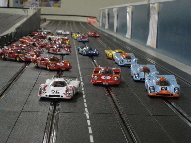 Le Mans 1970 Img_1411