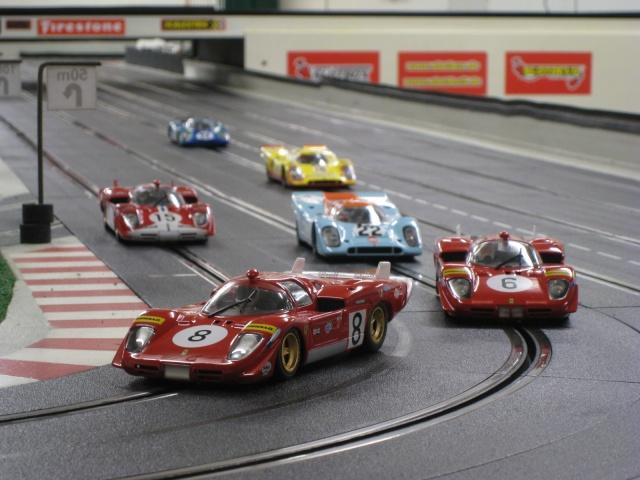 Le Mans 1970 Img_1412