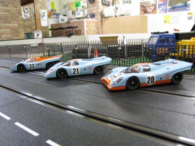 Le Mans 1970 Img_1511