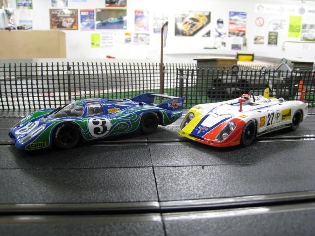 Le Mans 1970 Img_1512