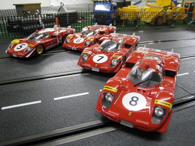 Le Mans 1970 Img_1513