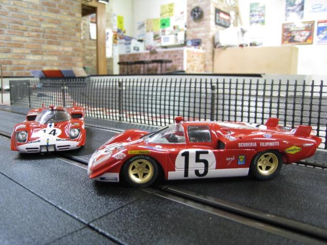 Le Mans 1970 Img_1514