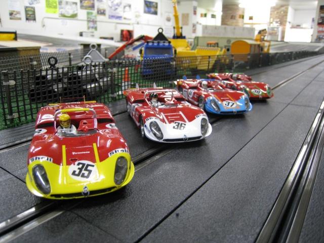 Le Mans 1970 Img_1515