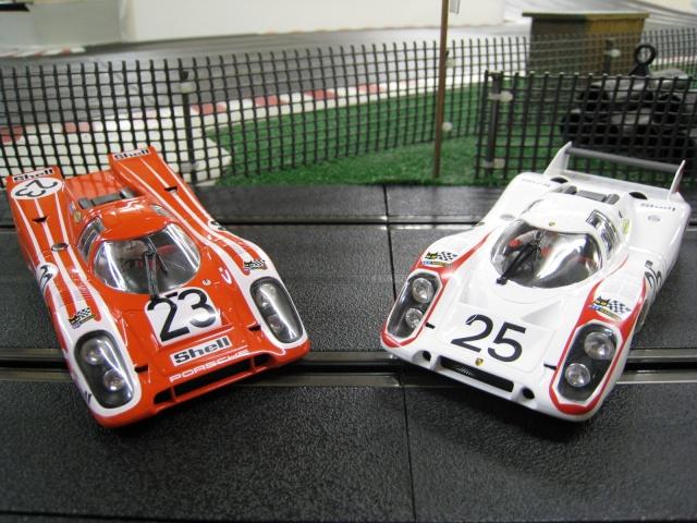 Le Mans 1970 Img_1516