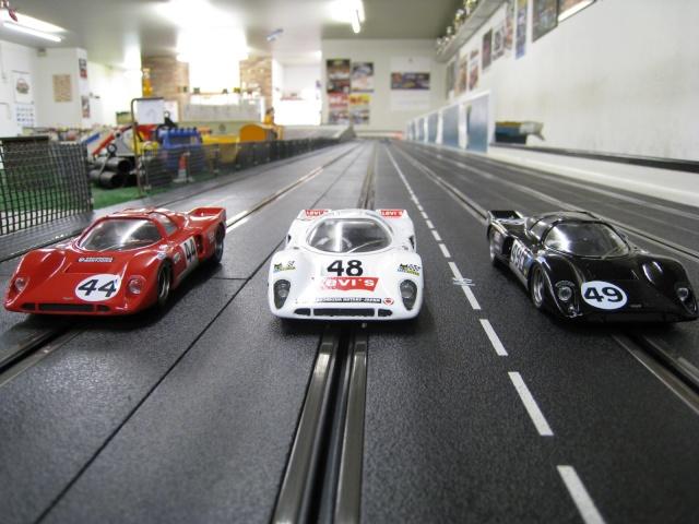 Le Mans 1970 Img_1517