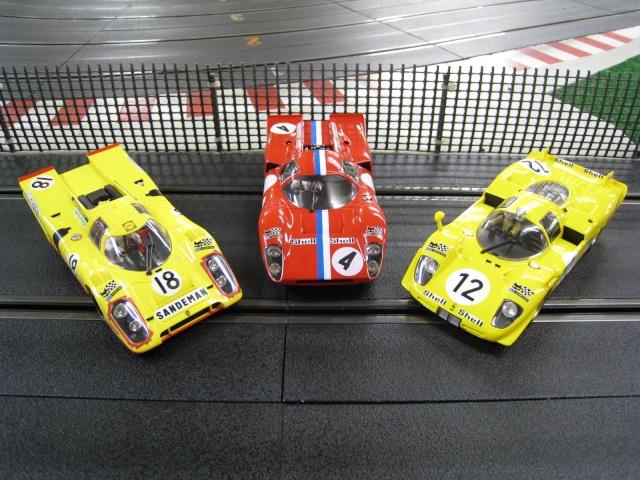 Le Mans 1970 Img_1518
