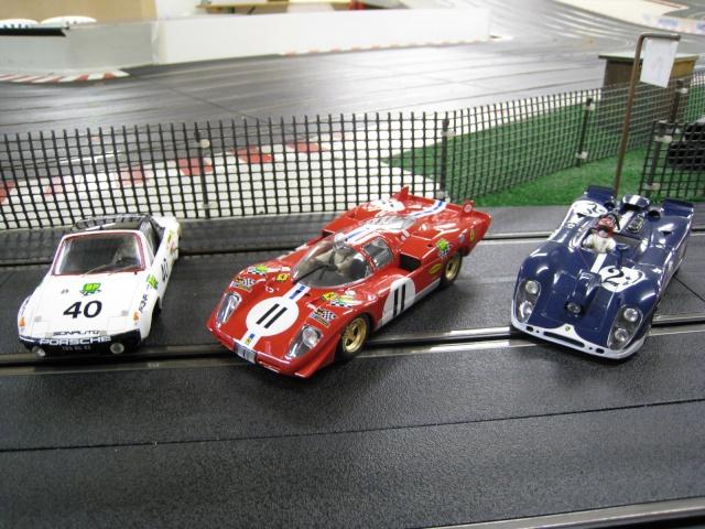 Le Mans 1970 Img_1519
