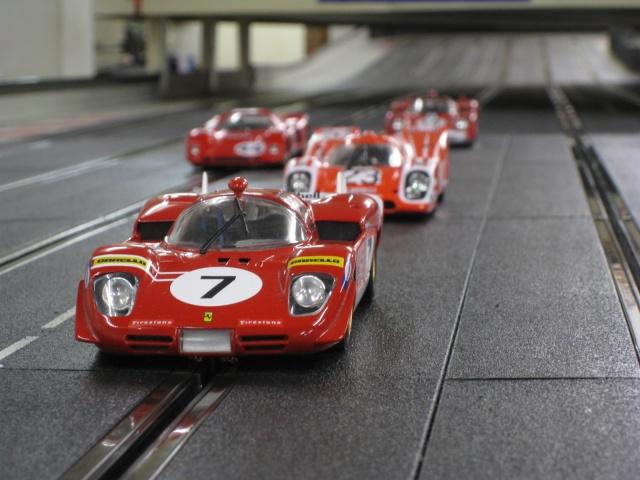 Le Mans 1970 Img_1520
