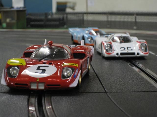 Le Mans 1970 Img_1521
