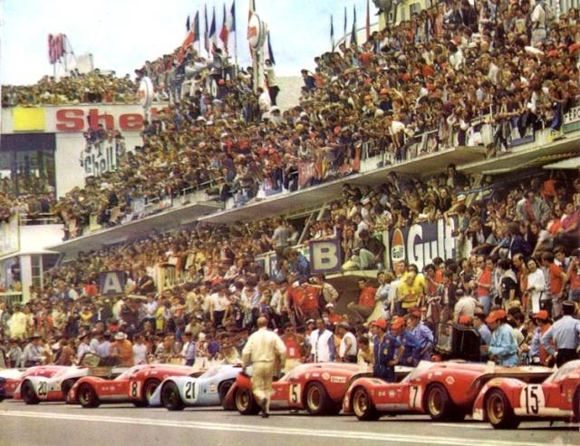 Le Mans 1970 Ratro_10