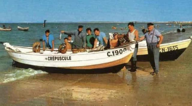 [VIE DES PORTS] Quelques bateaux de pêche (sur nos côtes Françaises) - Page 7 312