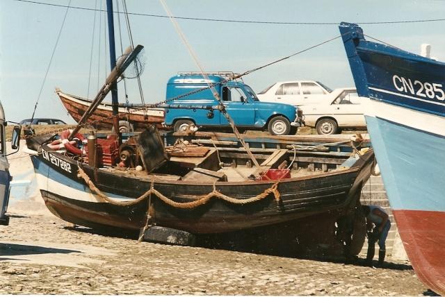 [VIE DES PORTS] Quelques bateaux de pêche (sur nos côtes Françaises) - Page 6 Manu_117