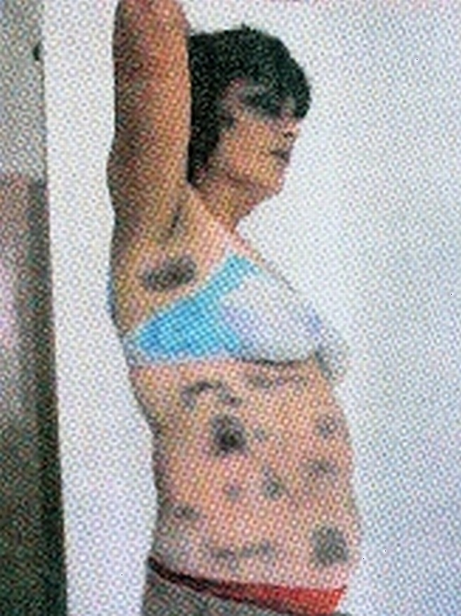 Murder of Joana Cipriano - Page 2 Leo_ma10