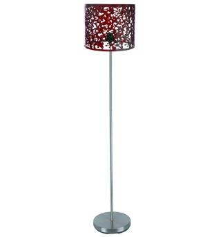 lampadaire Moustiers  Patricia Mufraggi Lampad10