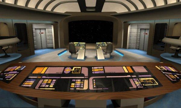 Bem vindos ao Fórum  da area de Tático e Segurança da USS Venture Tatico12