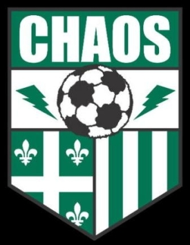 Chaos Footbag Forum