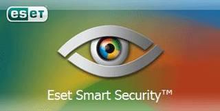 ESET Smart Security v3.0.645.0 Business Edition Eset_s10