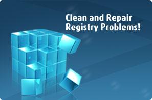 Professional Registry Doctor v6.2.5.4 Profes10