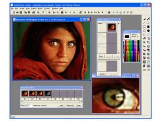 Saint Paint Studio 15.0 Saint_10