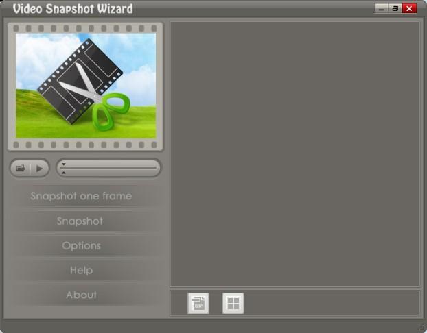 Video Snapshot Wizard Videos10