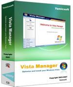 Vista Manager 1.4.6 Vista_11