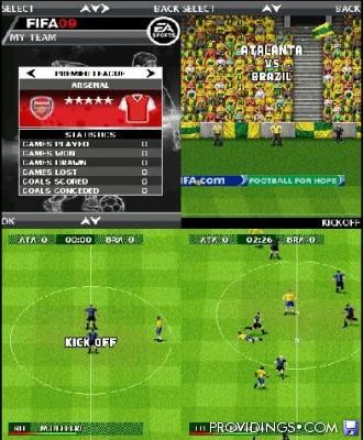 FIFA 09 (Java) 6lvlbl22