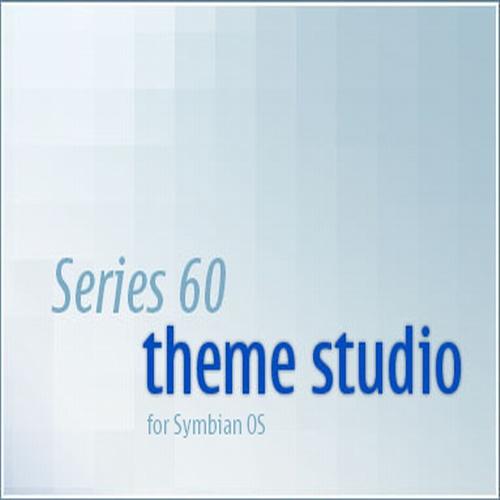 Nokia S60 Theme Creato Boxbuy24