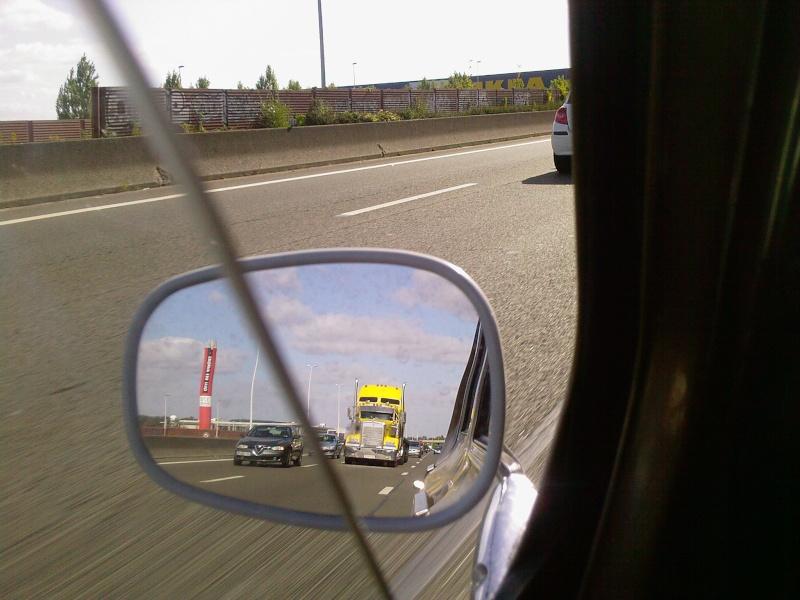 Sur la route Ter_510