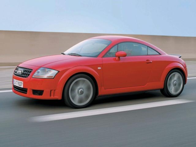 Despre masini Audi-t10