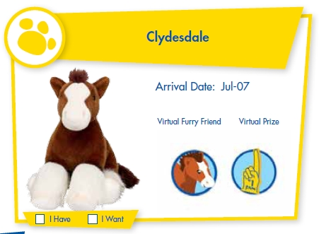 Clydesdale PSI? Untitl10