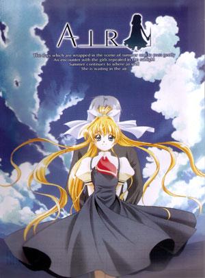 *descarga este anime* 13/13+especial 2/2+pelicula 12453i10