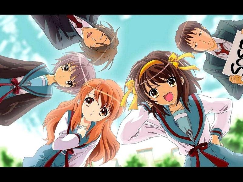 *d k va este anime* 2006-011