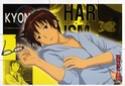 *d k va este anime* 12004310