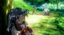 *descarga este anime* 13/13+especial 2/2+pelicula _au_ai10