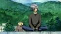 *descarga este anime* 13/13+especial 2/2+pelicula Air_1610