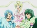 *Descarga este anime doblado al español 16/91* F_001m10