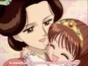 *descargar este anime* 018/102 Kod1-010