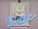*descargar este anime* 018/102 Kod17-13