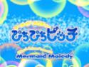 *descarga este anime en japones 14/91* Pichi110