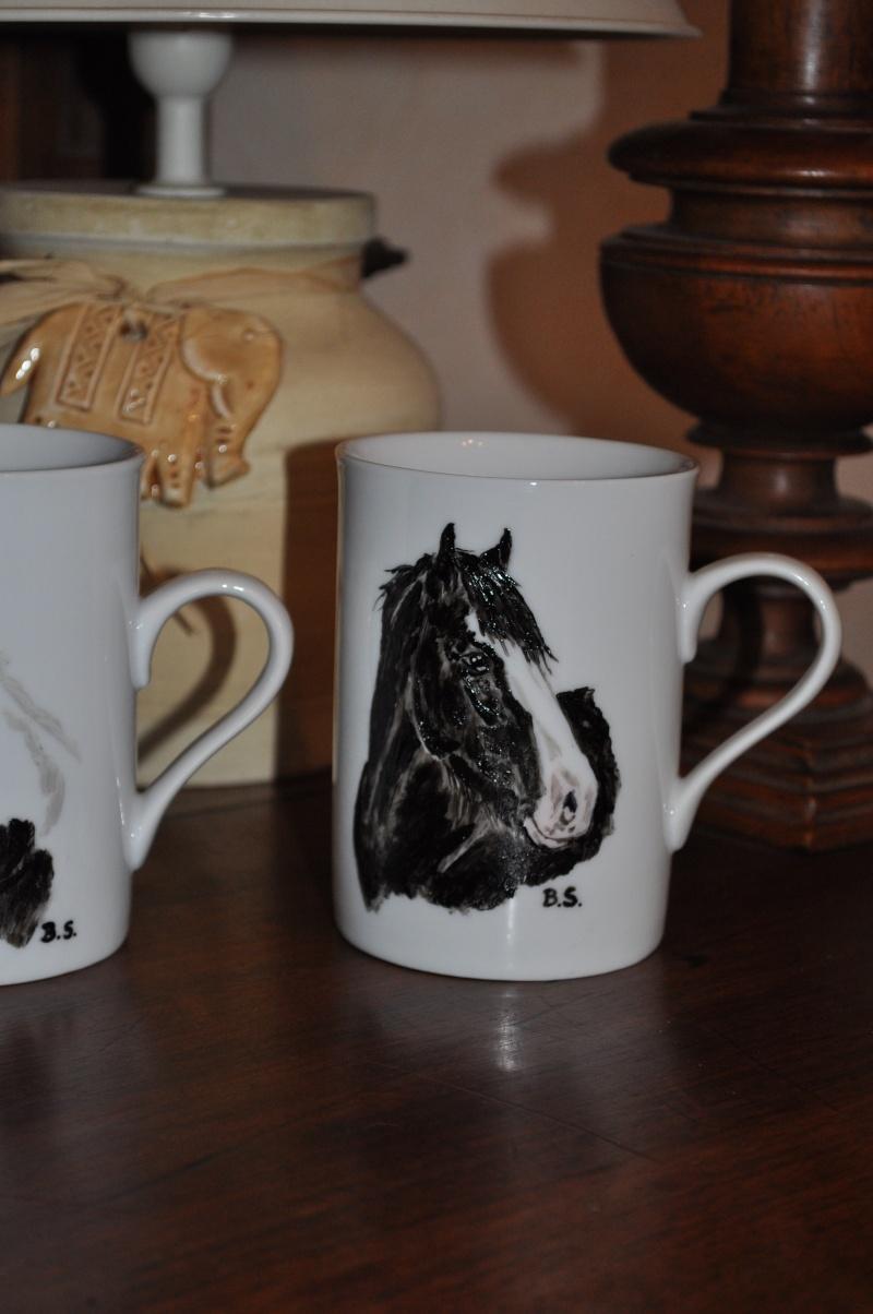 animaux:dessin,pyrogravure, peinture tissus, porcelaine etc.. - Page 4 Dsc_0018