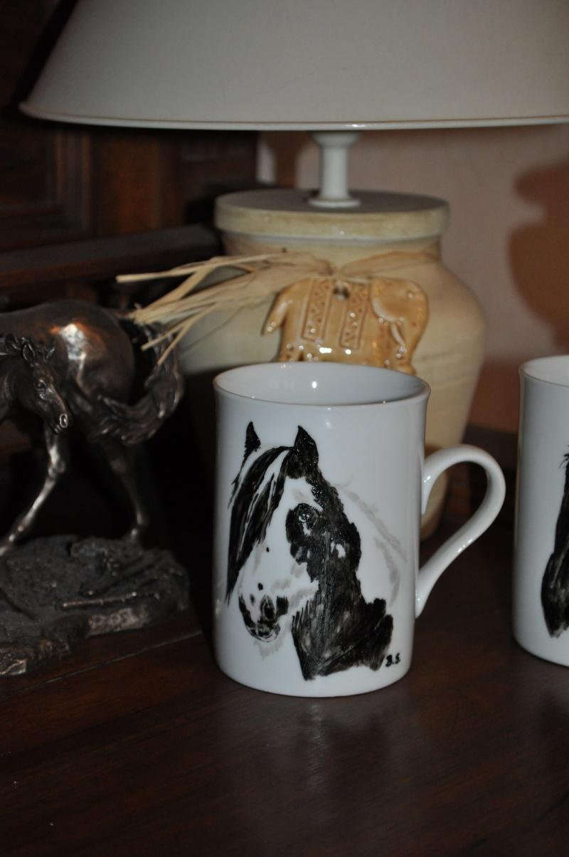 animaux:dessin,pyrogravure, peinture tissus, porcelaine etc.. - Page 4 Dsc_0019