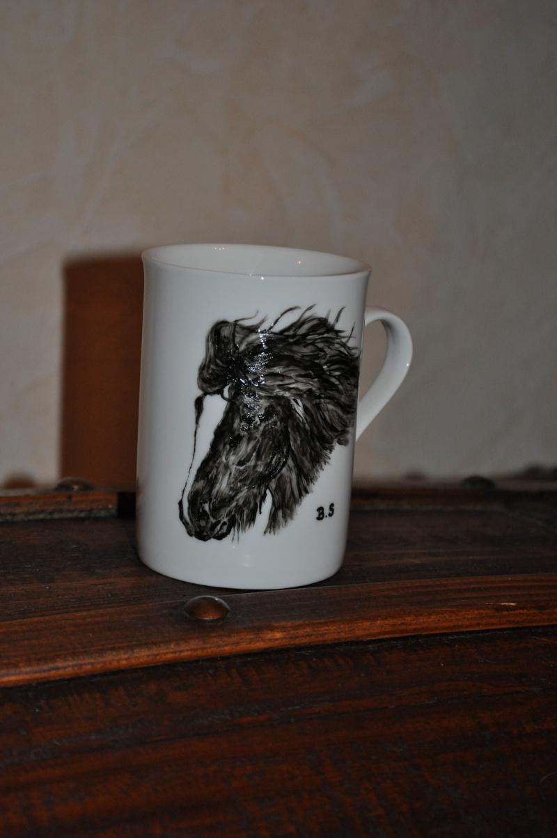 animaux:dessin,pyrogravure, peinture tissus, porcelaine etc.. - Page 4 Dsc_0025