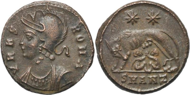 Re- sur les Urbs Roma 2241710