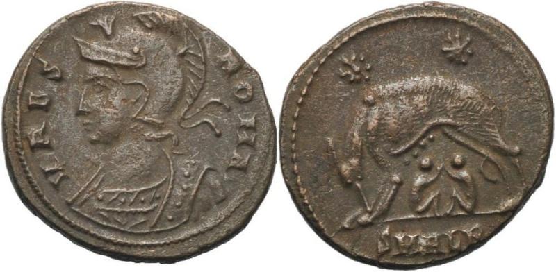 Re- sur les Urbs Roma 2241810