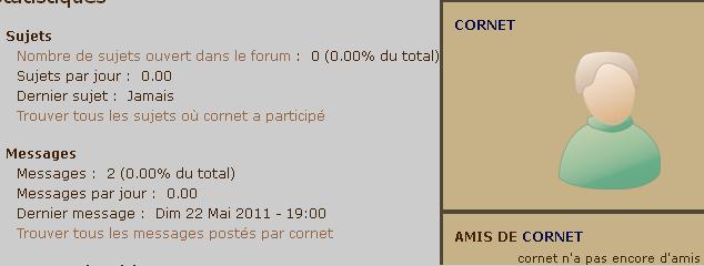 anniv CORNET Corne10