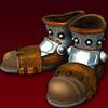 listado de botas de bitefight 113