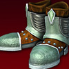 listado de botas de bitefight 115